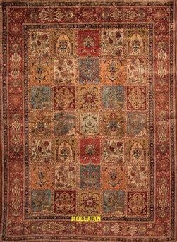 tappeti persiani tabriz tappeto tabriz mollaian tappeti orientali