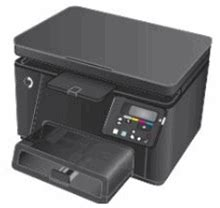 Printer Hp Color Laserjet Pro Mfp M176n printer specifications for the hp color laserjet pro mfp