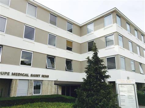 Cabinet De Radiologie Reims by Groupe M 233 Dical Remi Centre Imagerie M 233 Dicale De