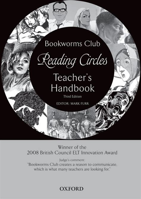 bookworms club stories for 0194720004 bookworms club bronze stories for reading circles mark furr pdf