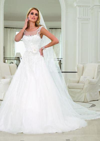 Brautkleider Bilder brautkleid bilder
