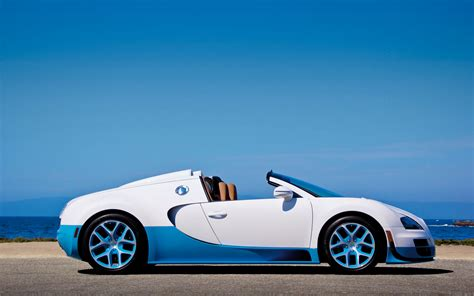 bugatti superveyron 2014 bugatti superveyron price pictures top auto magazine