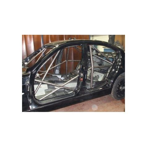bmw roll cage bmw e90 roll cage t45
