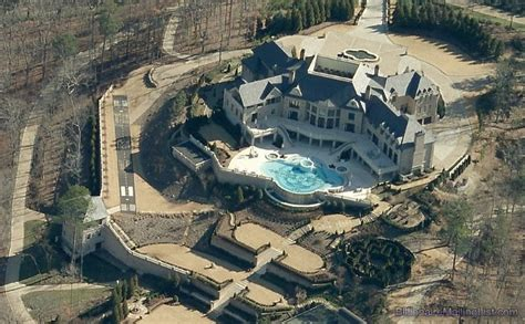 tyler perry s house 301 moved permanently