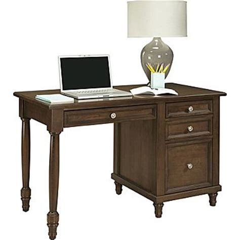 Martha Stewart Office Desk New Martha Stewart Desk In Stock Andersen Business News Paulding
