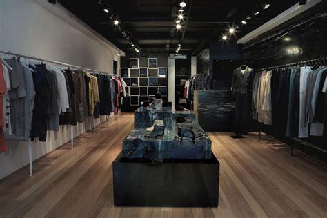 surface to air 187 retail design blog
