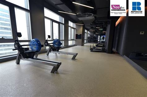 Rubber Flooring Thailand by 10 Best Images About Neoflex Series Fitness