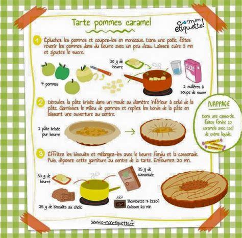 recette cuisine pour enfant 30 fiches recettes illustr 233 es pour les enfants les