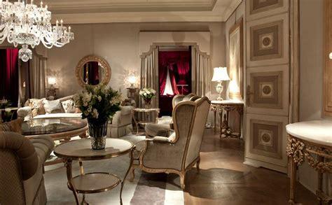 interni furniture provasi interior provasi interiors