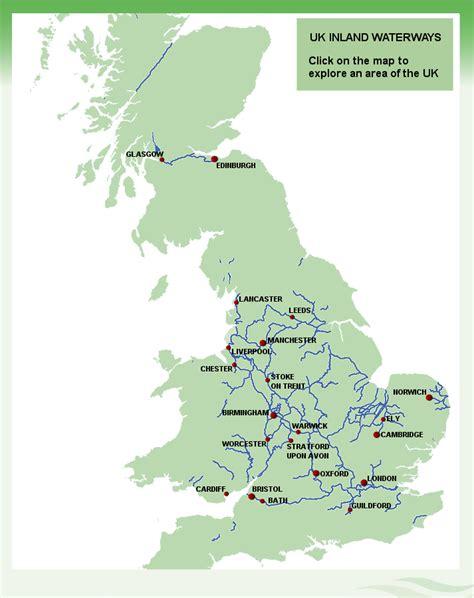 thames river map uk thames river map england www pixshark com images