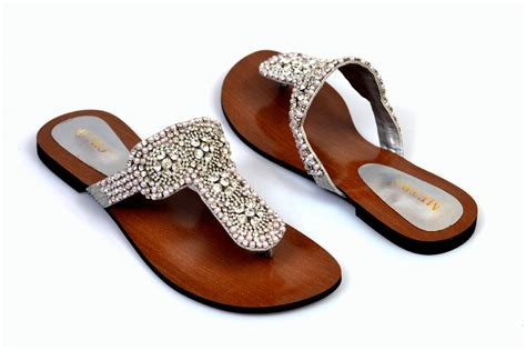 fancy flat shoes for metro shoes collection 2013 for metro footwear