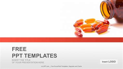 medical templates for powerpoint free download cover letter example