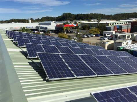 coffs harbour blinds and awnings 30kw coffs harbour blinds and awnings si clean energy