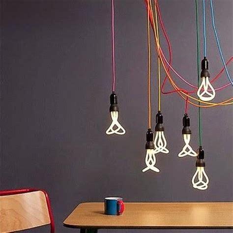 Creative Lighting Ideas   Paperblog