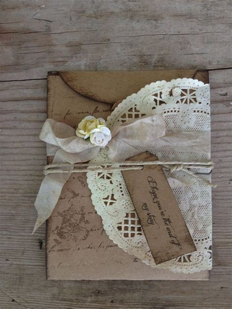 Country Themed Wedding Invitations by Ideas Of Rustic Country Themed Wedding Invitations
