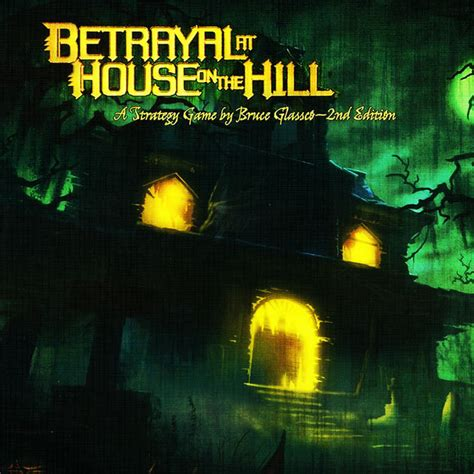 where can i buy betrayal at house on the hill where can i buy betrayal at house on the hill 28 images 9 board for those stay in