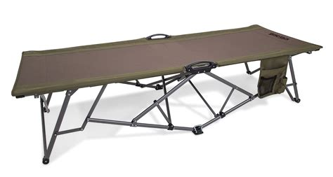 stretcher bed cing stretcher bed 34004 rhino rack