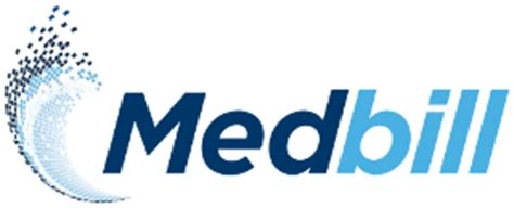 hme news wright filippis sells to lincare medbill dme