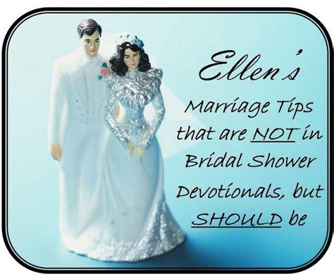 Bridal Shower Devotional pin by erica kler on wedding