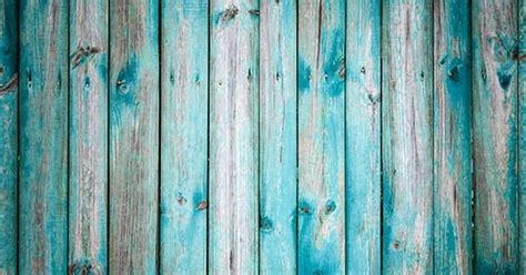 design your own backdrop uk photography backdrops how to create a own digital