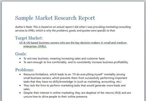 market research report sle september 2015 krobknea