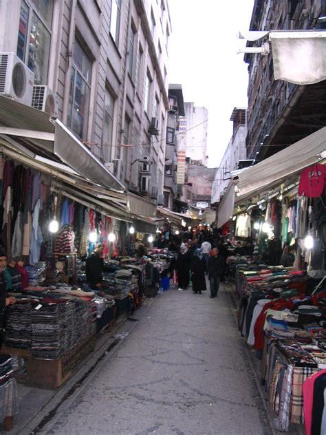 turisti per caso turchia istanbul caravanserragli viaggi vacanze e turismo