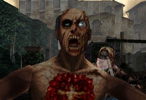 house of the dead 2 the house of the dead 2 usa pc download nicoblog