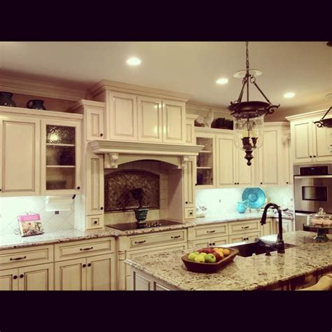 white stain kitchen cabinets stain kitchen cabinets with glaze this is our beautiful