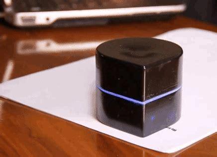 Printer Zuta wetheurban design the pocket printer by zuta alpha