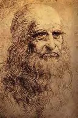 biography of leonardo da vinci inventions bibliography leonardo da vinci