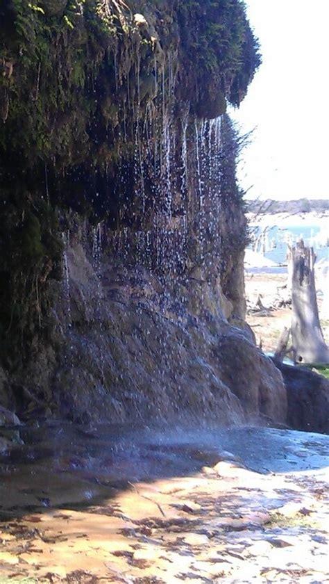 crockett gardens and falls crockett gardens lake georgetown tx i dabble in