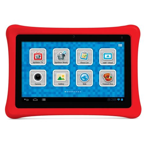 tablet for toddlers best tablets for what tablet to buy your in 2013
