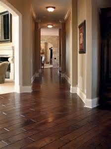 Wooden Floor Colour Ideas Diagonal Hardwood Floor Home Design Ideas Pictures Remodel And Decor