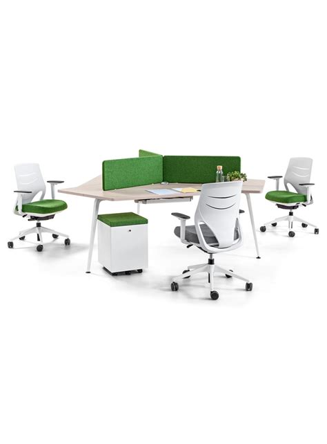 resource office furniture 100 library furniture for autocad furniture office library furniture ikea free cad and