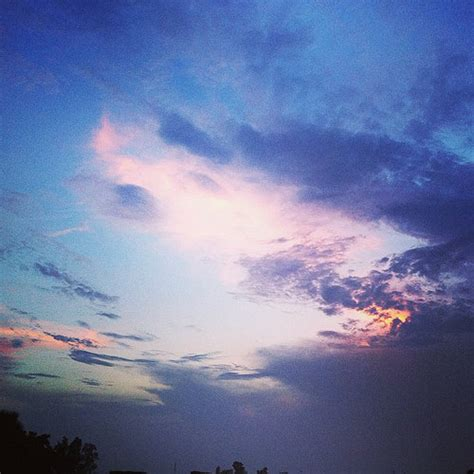 what is the real color of the sky see the real colors of the sky sky 20likes instalike