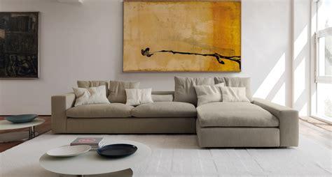 divani modulari componibili divani componibili kubic soft d 233 sir 233 e divani