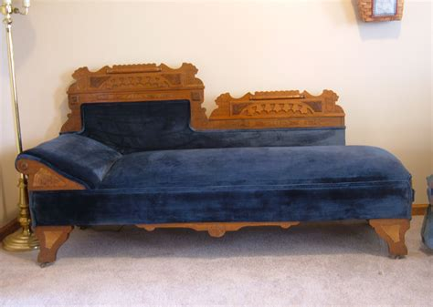 chair beds for sale fainting sofa fold out couch bed for sale antiques com