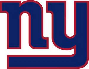 new york giants football championships images