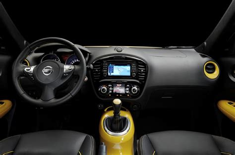2015 nissan juke interior 2015 nissan juke interior photo 307617 automotive com