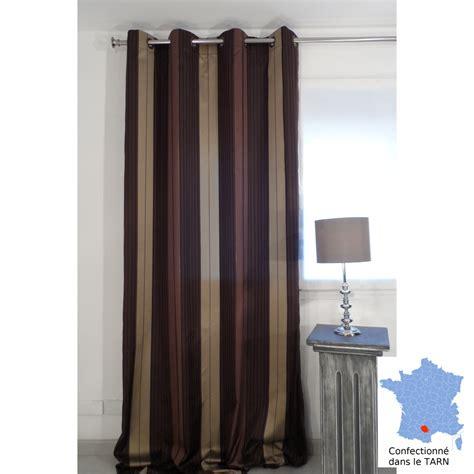 Rideau Design Pas Cher by Embrasse Pour Rideaux Pas Cher Embrasse Rideau Design