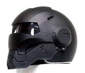 Matte Black Full Face Motorcycle Helmet Duke Dk 120m » Home Design 2017