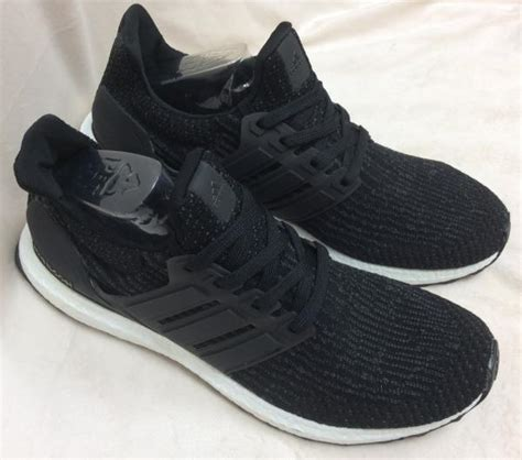 nwob adidas ultra boost endless energy s running shoes