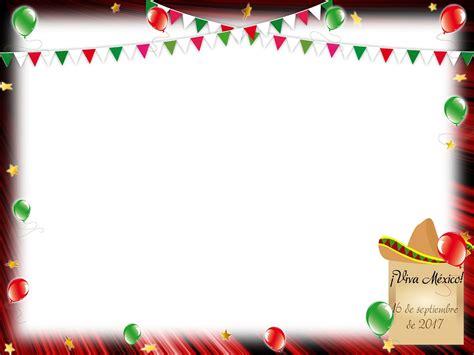 imagenes invitaciones revolucion mexicana pz c bandera de mexico