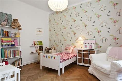 escritorios niños leroy merlin ideas decoracion habitacion nia top with ideas decoracion