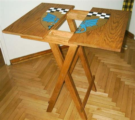 Wood Folding Table Plans 1000 Images About Desks And Tables On Trestle Table Furniture And Tables