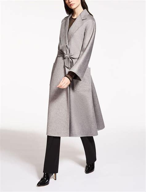 Ready Syari Maxmara Joana Grey 1000 ideas about max mara on ready to wear and fall 2016