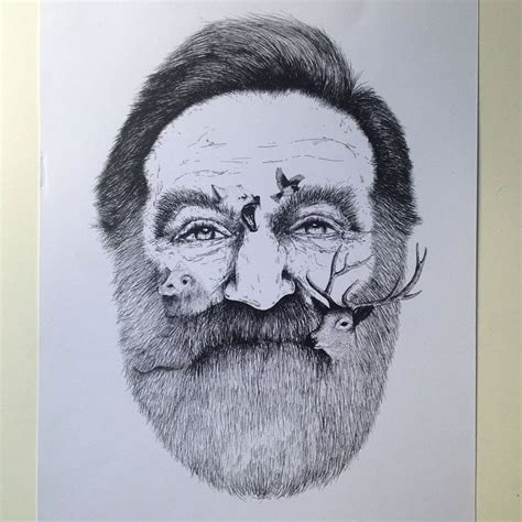 popular sketch artists exquisite drawings by alfred basha