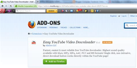 download youtube ss url computer facebook online tips and bytes easily youtube