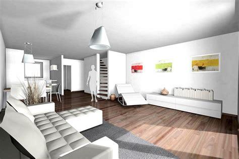 Hängeschaukel Innen by Immobilien In Offenbach Und Rodgau Wohnungn Und H 228 User