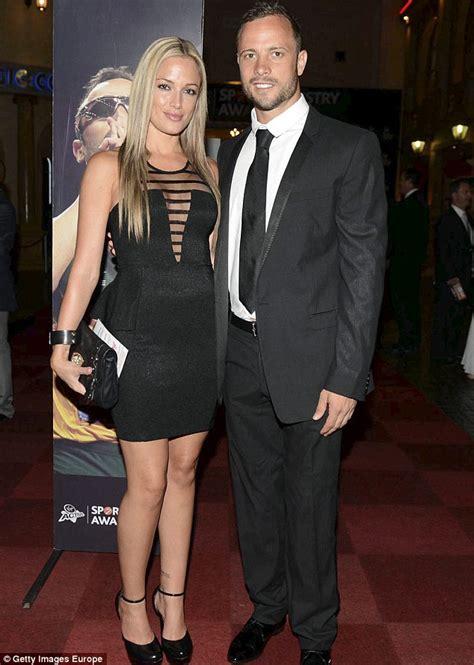Peacock Armchair Oscar Pistorius Family Condemn Book Which Claims He Hit